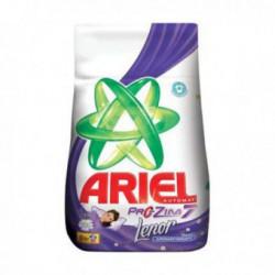 Detergent automat Ariel 6 kg