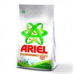 Detergent automat Ariel 2 kg