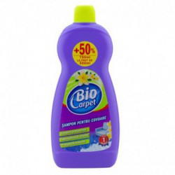 Biocarpet 500 ml