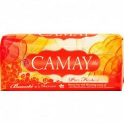 Sapun solid Camay