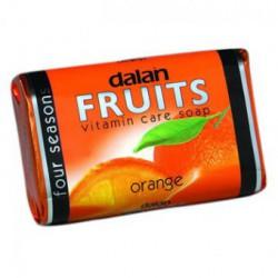 Sapun Dalan 75 grame