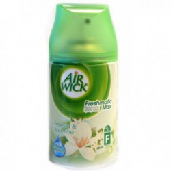 Rezerva spray Airwick 250 ml