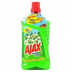 Ajax pentru suprafete 1 L