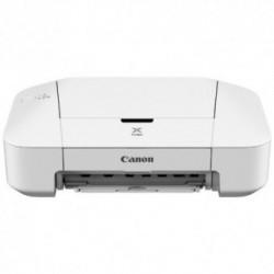 Imprimanta cu jet Canon PIXMA iP2850, A4