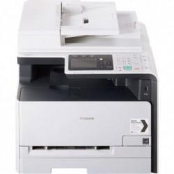 Multifunctional laser Canon i-SENSYS MF623Cn, Format A4, Color, Retea [Cashback 90 RON]