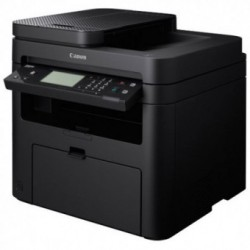 Multifunctional laser Canon i-SENSYS MF226dn, Format A4, Monocrom, Fax [Cashback 230 RON]