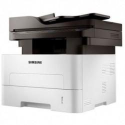 Multifunctional laser SAMSUNG Xpress M2885FW, Format A4, Duplex. ADF, Retea, Wireless