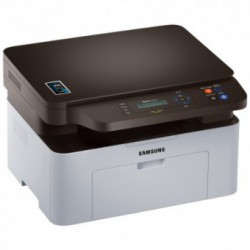 Multifunctional laser SAMSUNG SL-M2070W, Format A4, 20 ppm, Monocrom, Wireless