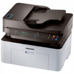 Multifunctional laser SAMSUNG SL-M2070FW, Format A4, 20 ppm, Monocrom, Wireless