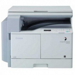 Copiator Canon imageRUNNER 2202N, Monocrom, Format A3