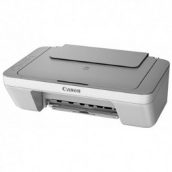 Multifunctionala Inkjet Canon Pixma MG2450, A4, 3 in 1, Inkjet color, USB
