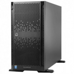 Server HP ProLiant ML350 Gen9, Intel Xeon E5-2609 v3, 2x 300GB HDD, 16GB RDIMM DDR4