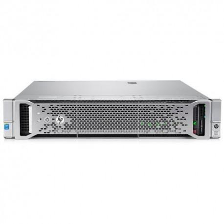 Server HP ProLiant DL380 Gen9, Intel Xeon E5-2620 v3, 16GB RDIMM DDR4