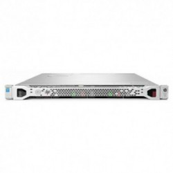 Server HP ProLiant DL360 Gen9, Intel Xeon E5-2630 v3, 16GB RDIMM DDR4