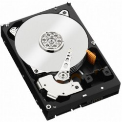 Hard Disk Western Digital Enterprise RE 2TB, 7200 RPM, 64MB, SATA 3