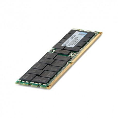 Memorie server HP DDR3 8GB PC3L-12800R