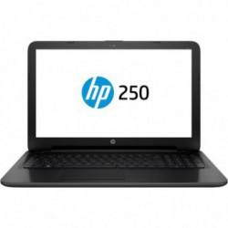 "Laptop HP 250 G4 cu procesor Intel® Core™ i3-4005U 1.70GHz, Haswell™, 15.6"", 4GB, 1TB, DVD-RW, AMD Radeon™ R5 M330 2GB, FreeDOS, Black"