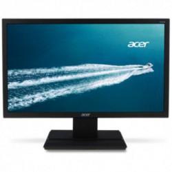 Monitor LED Acer V226HQLBD, TN, 21.5 inch, 1920 x 1080, 5ms, D-Sub, DVI, Negru