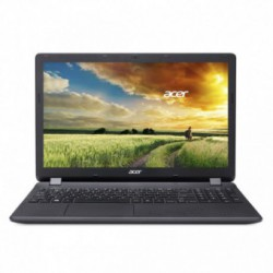 "Laptop Acer Aspire ES1-531-C990 cu procesor Intel® Celeron® Quad Core™ N3150 1.60GHz, Braswell, 15.6"", 4GB, 1TB, DVD-RW, Intel® HD Graphics, Free DOS, Black"
