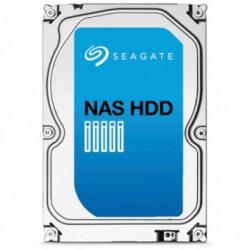 Hard Disk Seagate NAS 6TB SATA3 128MB
