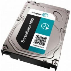 Hard Disk Seagate Surveillance 6TB SATA3 128MB