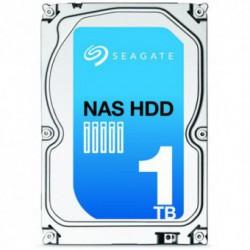Hard Disk Seagate NAS 3.5 1TB SATA3 64MB