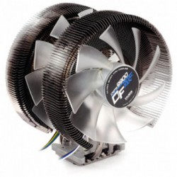 Cooler Zalman CNPS9900DF LED