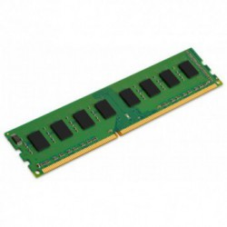 Memorie Kingston DDR3L 8GB 1600MHz CL11 ValueRAM