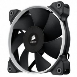 Ventilator PC Corsair SP120 High Performance Edition