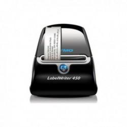Aparat Etichetat Labelwriter Lw 450 Duo Dymo