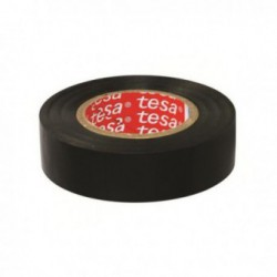 Banda Adeziva Electroizolatoare Tesa