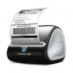 Aparat Etichetat Labelwriter 4Xl Dymo