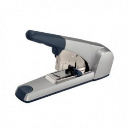 Capsator 120 Coli 25/10 Model 5553 Gri Leitz