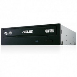 Unitate optica ASUS DVD-RW, DRW-24F1MT-B, 24x [BULK]