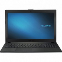 "Laptop ASUS P2520LJ-XO0176T cu procesor Intel® Core™ i7-5500U 2.40GHz, Broadwell™, 15.6"", 4GB, 500GB, DVD-RW, nVIDIA GeForce 920M 2GB, Microsoft Windows 10, Black"