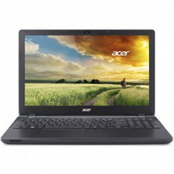 "Laptop Acer Aspire EE5-571G-375H cu procesor Intel® Core™ i3-4005U, 1.70GHz, Haswell™, 15.6"", WXGA Acer Cinecrystal™, 4GB, 1TB, DVD-RW, nVidia GeForce 840M 2GB, Linux, Black"