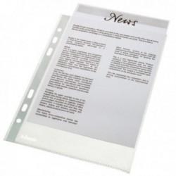 Folie Protectie A5 46 microni Esselte