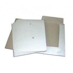 Dosar Carton Plic