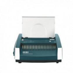 Aparat Indosariat Electric Combind 500E Leitz