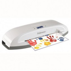 Laminator A4 Mars Fellowes