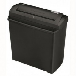 Distrugator Documente P20 Strip-Cut Fellowes
