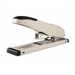 Capsator 100 Coli 24/6-10 23/6-13 Model HS1000 Noki