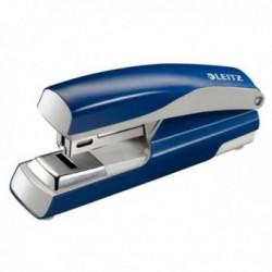 Capsator 30 Coli 24/6 Model 5505 Leitz