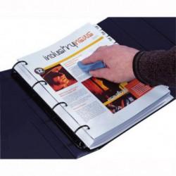 """Hartie Poliester Nevertear"""" A4 Xerox"""""""