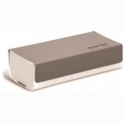 Burete magnetic pentru whiteboard Magnetoplan