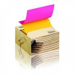 Notes Adeziv Z 76 x 76 mm 200 File Deco Post-It 3M
