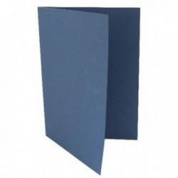 Dosar Carton Simplu Diverse Culori Elba