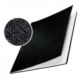 Coperta din carton plastifiat 10 buc/Cutie Leitz