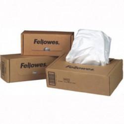 Saci Distrugatoare Documente Fellowes