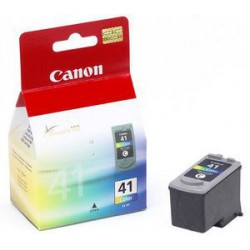 Cartus Color Cl-41 12Ml Original Canon Ip1600